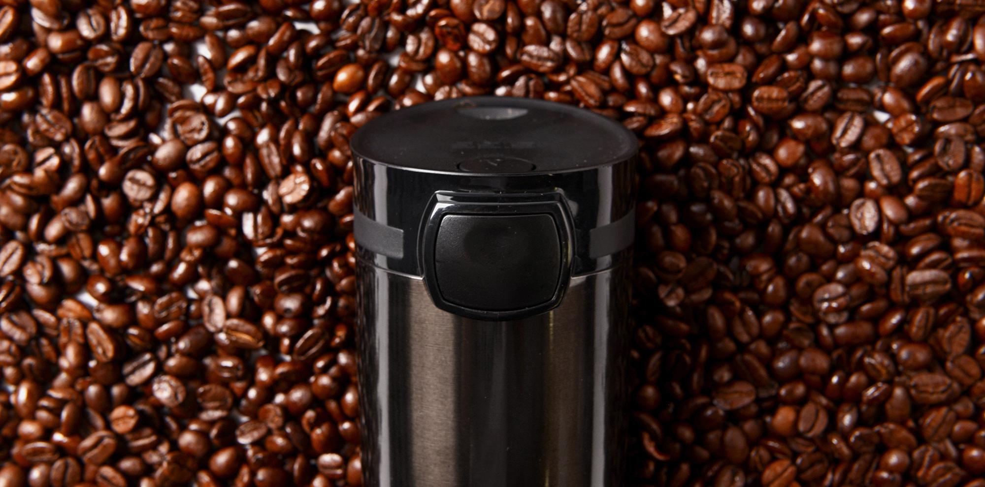 Kaffeebecher Miracel Mug